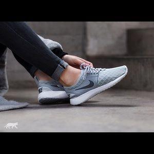 Nike Juvenate Gray
